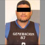 Foto Violación 150x150 - Violó a menor en Lo de Villa; ya está en la cárcel
