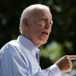 Joe Biden 150x150 - Joe Biden propone dar la ciudadanía a quienes llegaron a EU siendo niños