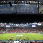 Listos los cuartos de final de la Copa América 150x150 - Listos los cuartos de final de la Copa América