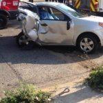 accidente joao dos muertos 150x150 - Detienen a Joao Maleck tras provocar accidente en Zapopan; resultaron dos personas muertas