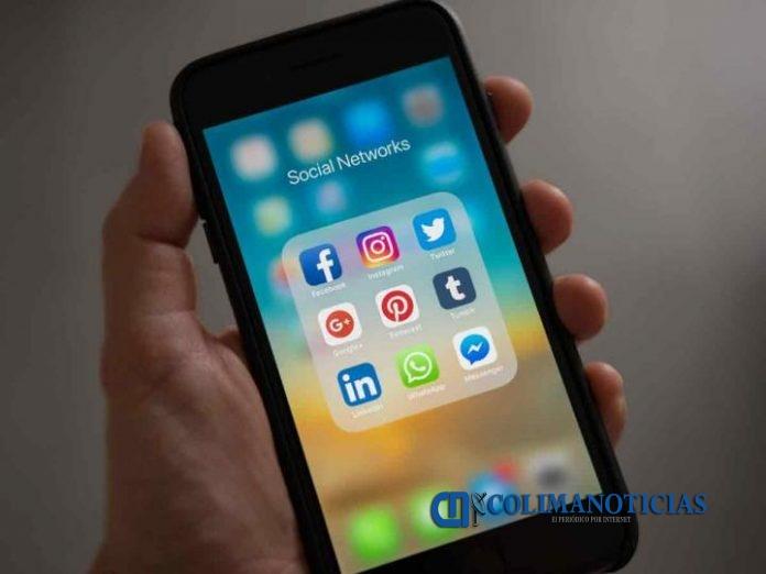 apps 696x522 - WhatsApp ya no funcionará en estos teléfonos; anuncia
