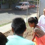 eli 4 150x150 - No basta una campaña mediática para desalentar la explotación laboral infantil, lo que se necesita es aplicar la ley: Azucena López Legorreta