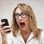 enviar fotos por error 150x150 - WhatsApp prueba función para evitar que envíes fotos a la persona equivocada