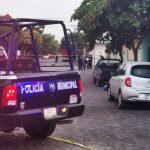 herido bala policía tecomán 150x150 - Grave un hombre tras ser agredido a balazos en la colonia Las Palmas en Tecomán