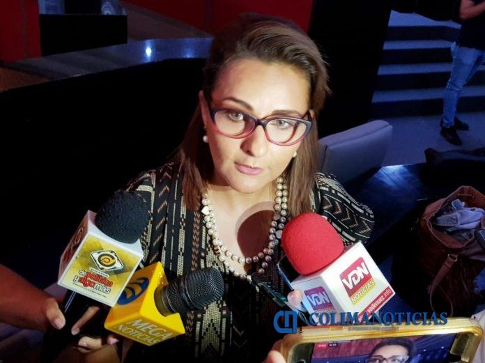 357BC3B8 2791 4D4B 8723 F5574DDB0B0A 696x521 - Piden al Congreso destituir al alcalde Salvador Bueno