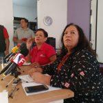 Organizaciones protectoras de mujeres exigen a Fiscalía aplicar la ley contra alcalde de Armería 150x150 - Organizaciones protectoras de mujeres exigen a Fiscalía aplicar la ley contra alcalde de Armería