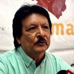Sergio Jiménez  150x150 - Condena dirigente de Morena agresión de Salvador Bueno