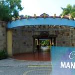 St John´s campus Manzanillo