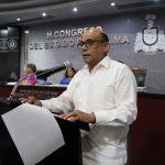 arturo garcia 150x150 - Congreso Local aprueba minuta federal para otorgar derechos a personas Afromexicanas
