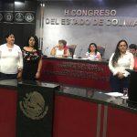bancada de género 150x150 - Congreso exhorta a Fiscalía investigar presunta agresión del Alcalde de Armería