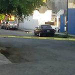 barrio 3 manzanillo mujer muerta 150x150 - Motosicarios acribillan a una mujer en el Barrio 3, en Manzanillo