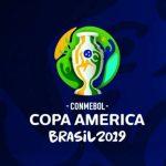 copa america 150x150 - Copa América 2019; el desenlace se aproxima