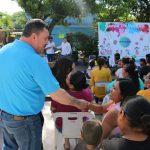 el alcalde de ixtlahuacán carlos carrasco clausura curso de verano 150x150 - El alcalde Carlos Carrasco clausura cursos de verano en el DIF municipal