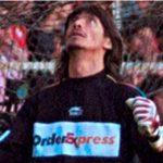 ngel David Comizzo 150x150 - Comizzo afirma que Cruz Azul será campeón cuando él lo dirija