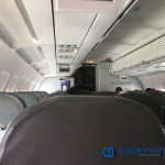 Avión – interjet