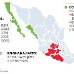 Colima último lugar en violencia intrfamiliar 150x150 - Colima ocupa el último lugar de violencia intrafamiliar: SSA
