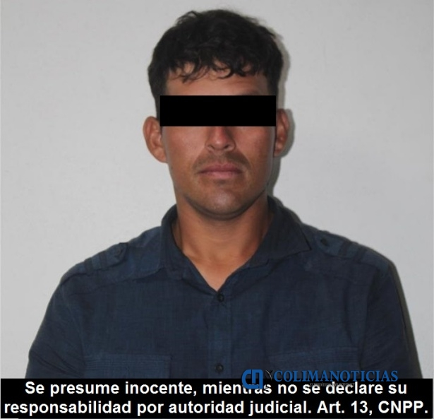 FOTO FEMINICIDA