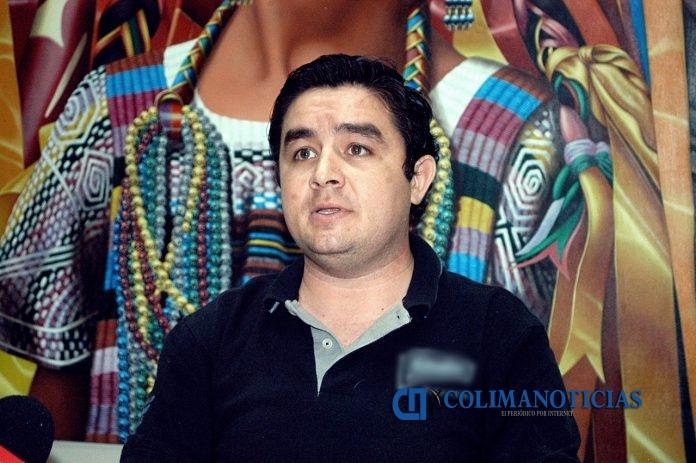 Pedro Eduardo Zermeño 696x463 - Piden más de 350 mil pesos para intervenir a mujer con aneurisma