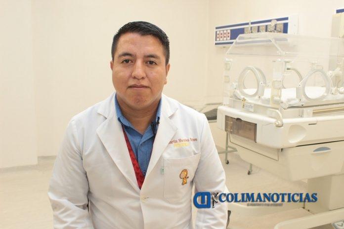 Salud a bebés 696x464 - Aumentan capacidad de resolución en atención a bebé