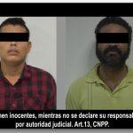 Sentencia de 42 años de prisión para dos sujetos por homicidio 150x150 - Sentencia de 42 años de prisión para dos sujetos por homicidio