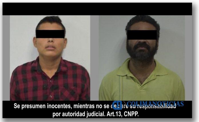 Sentencia de 42 años de prisión para dos sujetos por homicidio 696x428 - Sentencia de 42 años de prisión para dos sujetos por homicidio