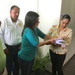 denuncia al ayuntamiento de cuauhtemoc 150x150 - Sindicato del Ayto de Cuauhtémoc interpone denuncia penal contra el alcalde Rafa Mendoza, DIF municipal y Capac