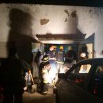 incendio hospital civil Manzanillo 150x150 - Conato de incendio en el Hospital Civil de Manzanillo