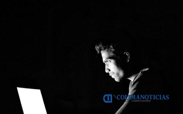 internet fraude 696x433 - ¿Qué implica el fraude por suscripción?