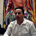 miguel sanchez 150x150 - Vladimir ensució la elección de la CDHE y ofreció dinero a diputado: Sánchez