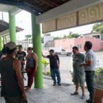 proteccion civil conforma en cerro de ortega 150x150 - En Cerro de Ortega se conforma la primera brigada comunitaria Comunidad Segura