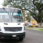 urbano ruta colima transporte 150x150 - Implementará Movilidad operativo para garantizar tarifa preferencial