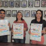 vida fest colima derechos humanos 150x150 - Invita CDHEC al 'Vida Fest: Por los Derechos de la población adulta mayor'