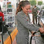 A partir de hoy sube IEPS de gasolina Magna y del Diésel 150x150 - A partir de hoy, sube IEPS de gasolina Magna y del Diésel
