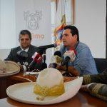 El Municipio de Colima celebrará el Día del Charro con la primera ceremonia oficial 150x150 - Municipio de Colima celebrará el Día del Charro con la primera ceremonia oficial