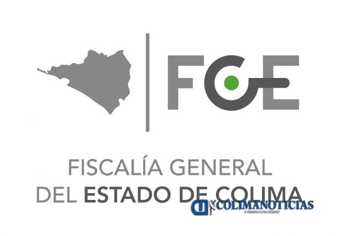 Fiscalía general del Estado FGE 696x484 - FGE localiza dos cadáveres y restos óseos rumbo a Minatitlán