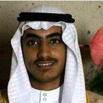 Hamza bin Laden 150x150 - EU confirma la muerte de hijo de Osama bin Laden