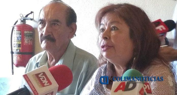 Martha Alicia Macías Contreras 696x375 - A pesar de que obtuvo la menor calificación, diputados pretenden imponer a Visfocri: Abogados
