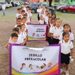 Realiza Secretaría de Educación Encuentro Deportivo por la Paz 150x150 - Realiza Secretaría de Educación Encuentro Deportivo por la Paz