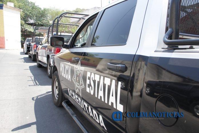 SSP Dosis 696x464 - Investigación de Fiscalía Anticorrupción permite vincular a proceso a 3 policías