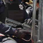 SSP colima sept 150x150 - Capturan a cinco sujetos con droga: SSP