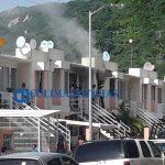 Vecinos controlan incendio de casa en Los Patos 150x150 - Vecinos controlan incendio de casa en Los Patos