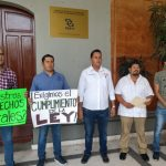 docente snte 150x150 - Quita Gobierno Federal horas a maestros destacados de Colima
