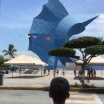 manzanillo escultura pez vela 150x150 - Manzanillo, municipio colimense que encabeza el mayor número de asesinato a mujeres durante 2019