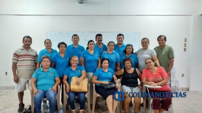 organizan misa por la paz en armeria 696x392 - En la explanada de la presidencia municipal de Armería realizarán homilía por la paz