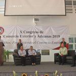 Aniversario de la Facultad de Comercio Exterior 150x150 - Celebra UdeC 15 años de enseñanza de Comercio Exterior