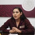 Indira Vizcaíno anuncia apoyo crediticio para campesinos 150x150 - Indira Vizcaíno anuncia apoyo crediticio para campesinos