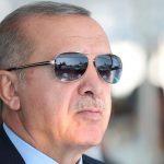 Recep Tayyip Erdogan  150x150 - Presidente de Turquía anuncia operación militar en noreste de Siria