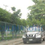 Tercer hallazgo de bolsas con extremidades mutiladas en Manzanillo 150x150 - Tercer hallazgo de bolsas con extremidades mutiladas en Manzanillo
