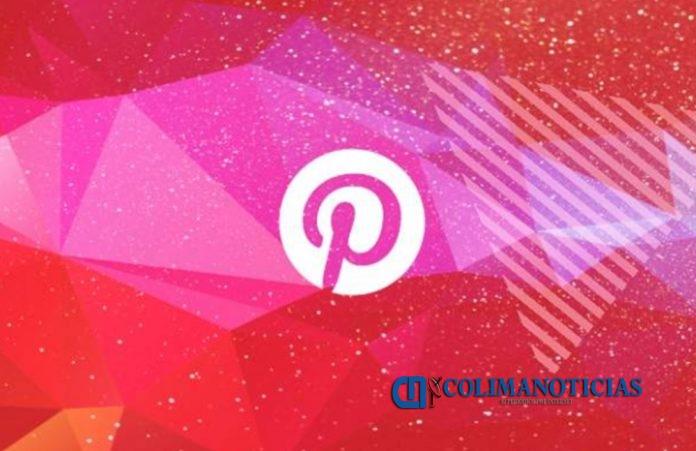 pinterest 696x451 - Pinterest ayuda a sus usuarios a vender mejor con este proyecto