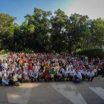 Ayuntamiento de Colima beneficia a 813 estudiantes con Becas Municipales 150x150 - Ayuntamiento de Colima beneficia a 813 estudiantes con Becas Municipales